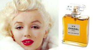beleza-perfume-famosas-marilyn-monroe