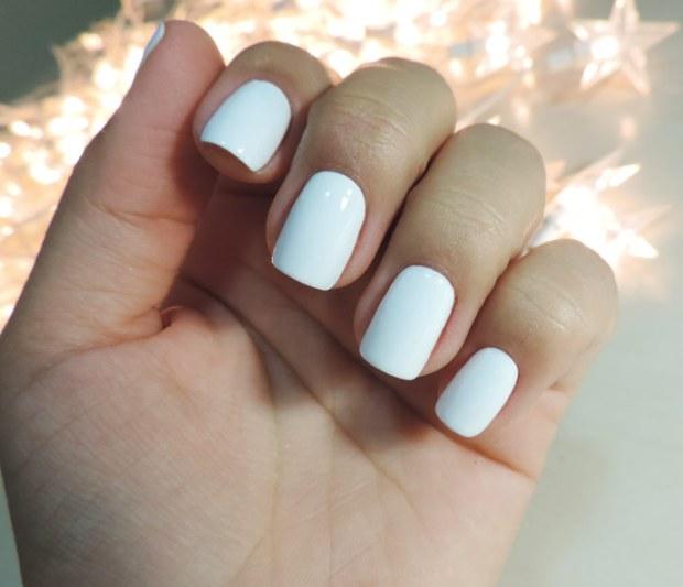 esmalte-branco-01