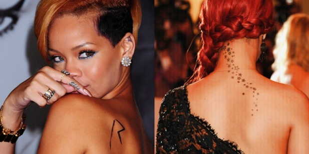 004 rihanna tattoo costa