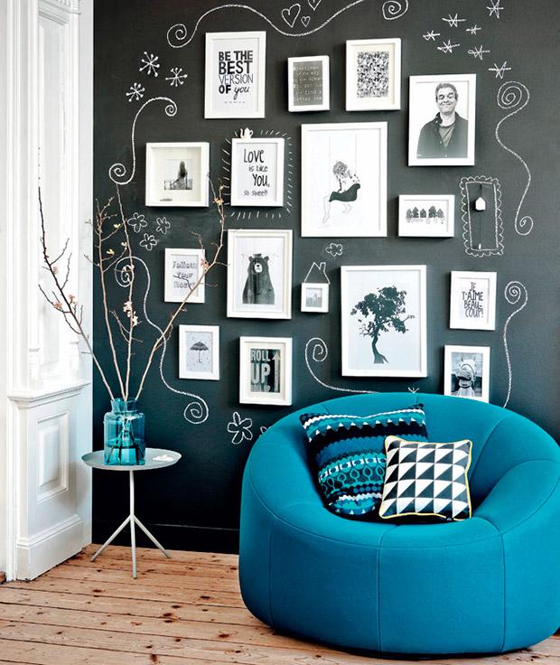 decorac3a7c3a3o-com-quadros-na-parede-aprenda-como-pendurar-9