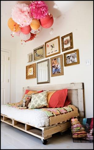 sofa-palete-romantico