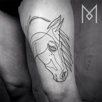 follow-the-colours-tattoo-friday-mo-ganji-linhas-tatuagens-estilizadas-08