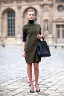 street-style-sweater-dresses-2