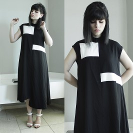 4991929_longdress_lookbook